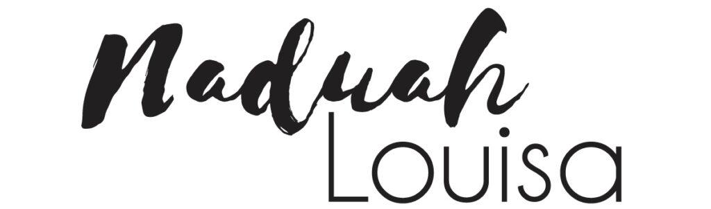 Naduah Louisa